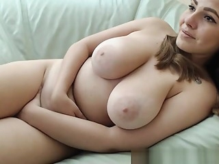 Natural Curvy Beauty.... bbw