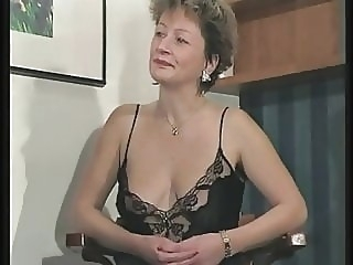 GERMAN AMATEUR VINTAGE #3 - COMPLETE FILM -B$R amateur