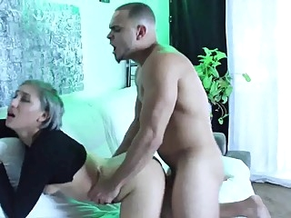 big fuck for little nenetl - Watch Part 1 on WTFMOVS-COM 10 min amateur