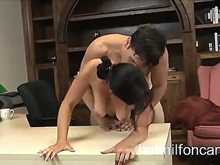 Very excited mature fuck young-hotmilfoncam.site amateur